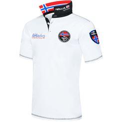 Polo shirt BENTER Men