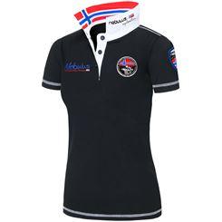 Polo shirt BENTER Women