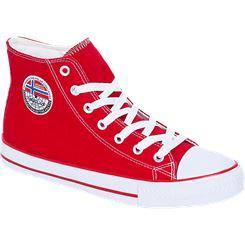 Schuhe CUCKY