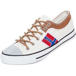 Sneaker Utah