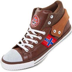 Sneaker FLYER