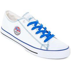 Sneaker TALBAO