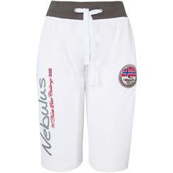 Shorts LAVENGER Women