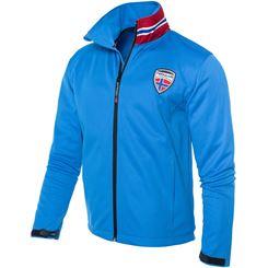 Softshell Jacket GARDA