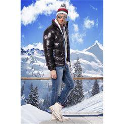 Winterjacke MALLORY