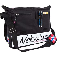 Messenger BAG JACK