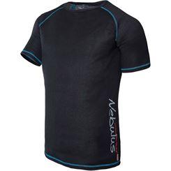 Thermounterwäsche Shirt KAPRUN