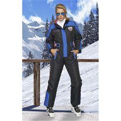 Skioverall ALEX