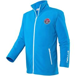 Fleecejacke NORWAYS II