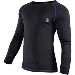 Thermounterwäsche Shirt ASPEN