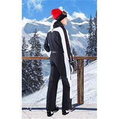 Skioverall COOPER