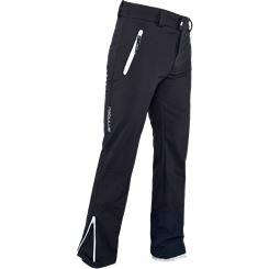Softshell ski pants RACEPANT Men