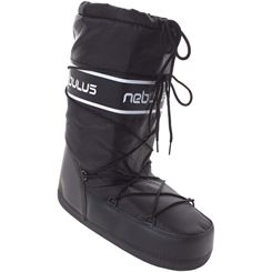 Winter Boots NEBOOT