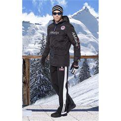 Skijacke SKIDOO