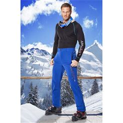 Thermo Shirt TIROL