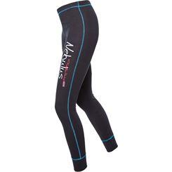 Thermal pants TIROL Women