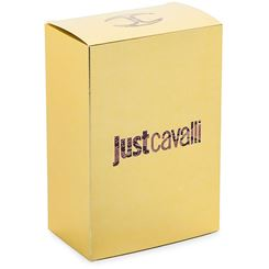 Just Cavalli Damen Shirt
