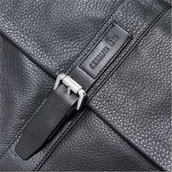Cerruti Businessbag