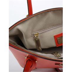 19V69 VERSACE Tasche V003 Ruga