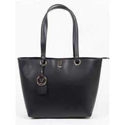 Versace Tasche V009 Ruga