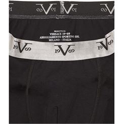 19V69 VERSACE 1969 Boxer Short 2er Pack