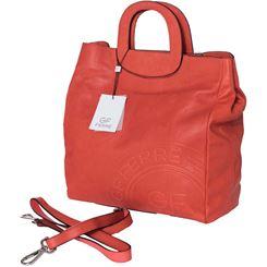 GF Ferre Taschen