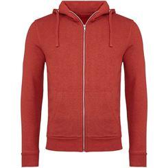 NoName - Kapuzen Sweater, Pullover
