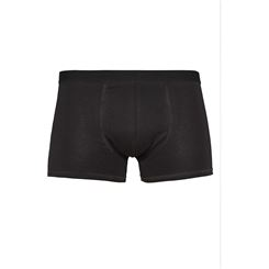 Essentials 8er Pack Boxer Shorts