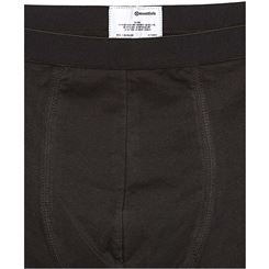 Essentials 8er Pack Boxer Shorts