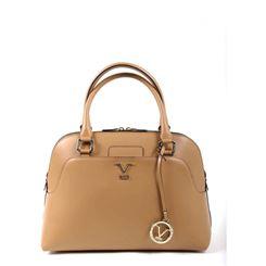 19V69 Taschen