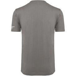Aeronautica Militare 3er Pack T-Shirts Rundhals