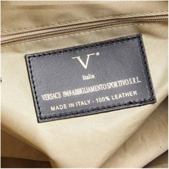 19V69 VERSACE 1969 Tasche (V009)