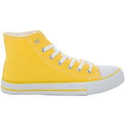 X-dream Sneaker