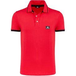 Karl Lagerfeld Polo shirt Men