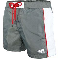 Karl Lagerfeld Short Men