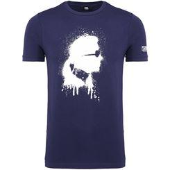 Karl Lagerfeld T-shirt Men