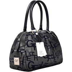 GF Ferre Handtasche