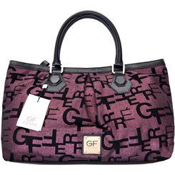 GF Ferre Handtaschen - Groß