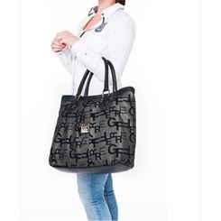 GF Ferre Handtaschen - Shopper