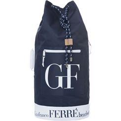 GF Ferre Seesack, groß