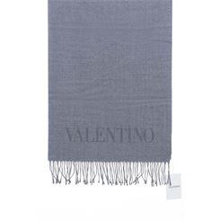 Valentino Schal
