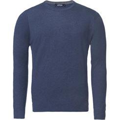 Trussardi Sweatshirt