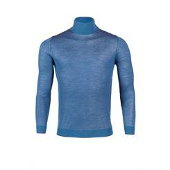 Pierre Balmain Sweater 50% Kaschmir 50% Seide