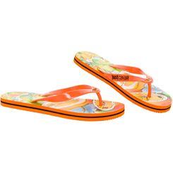 Just Cavalli Flip Flops