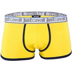 Just Cavalli Boxershort