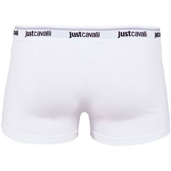 Just Cavalli Boxer 2 er Pack II