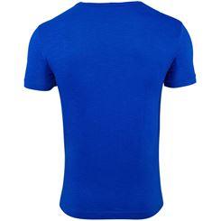 Replay T Shirt, Rundhals V2