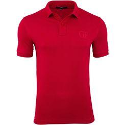 Ferre Poloshirt Mod.1