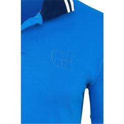 Ferre Poloshirt Mod. 2