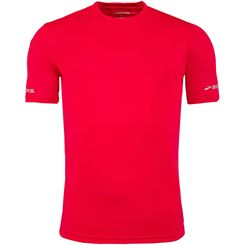 Funktions-Shirt BROOKS